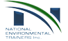 National Environmental Trainers