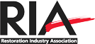 Restoration Industry Association Certified