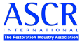 ASCR International Certified