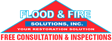 Flood & Fire Solutions: Macomb